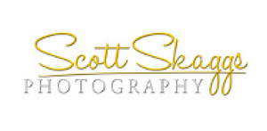 Scott Skaggs Photography